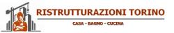 Ristrutturazione case Torino